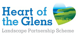 Heart of the Glens LPS