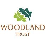 WoodlandTrust