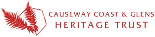 Causeway Coast & Glens Heritage Trust – CCGHT