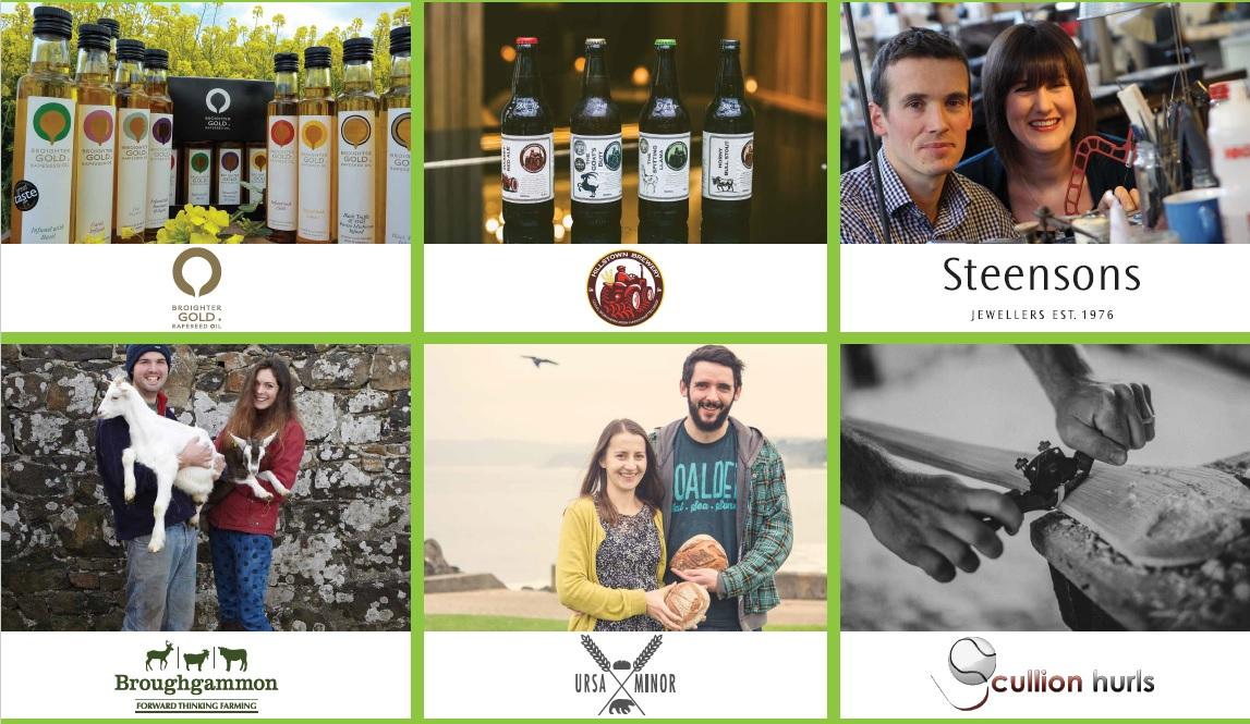 6-artisans-snapshot