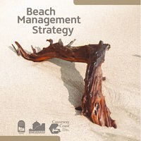 BeachManagementStrategy-pdf
