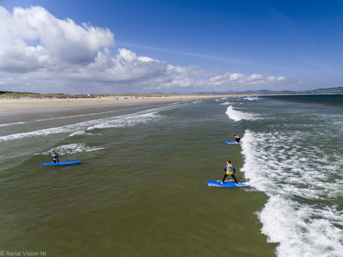 surfing-benone