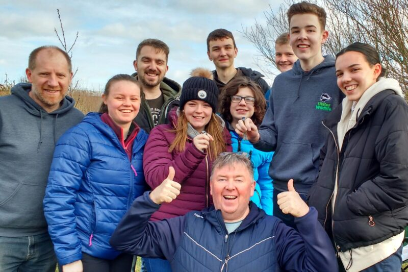 youth-group-ulster-wildlife